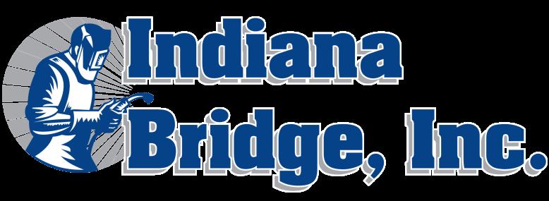 Home | Indiana Bridge, Inc
